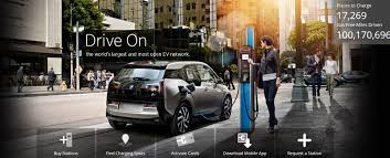 nissan leaf free charging chargepoints drops out of ez charge puts nissan u0027s