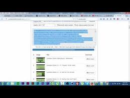 website layout using div and css floating divs with html and css tutorial website layout floating