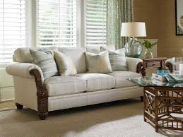 Upholstery Ft Myers Eclectic Island Style With Upholstery Baer U0027s Furniture Ft