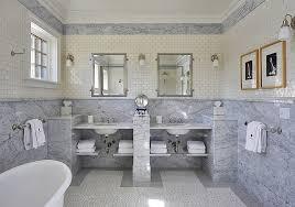 ideas for bathroom walls bathroom walls ideas dayri me