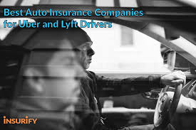 geico quote to add vehicle best auto insurance companies for uber and lyft drivers insurify