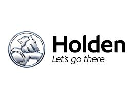 peugeot logo 2017 holden logo logok