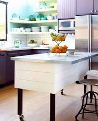 Kitchen Color Combination Fengshui Kitchen Colors Feng Shui For Wealth And Prosperity