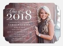 graduation announcement graduation announcements photoaffections