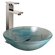 Yosemite Home Decor Sinks Glass Wash Basin Price In Kerala Skintreatmentacnecenter