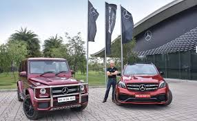 mercedes g65 amg price in india mercedes amg g63 edition 463 and gls 63 launched in india