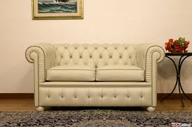 Small Leather Chesterfield Sofa by Small Chesterfield Sofas Leather Sectional Sofa