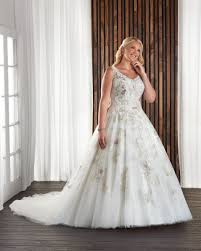 plus size wedding dress shop bridal dresses lancaster pa