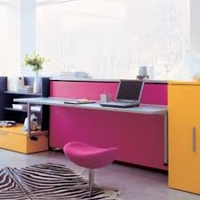 Rental Home Decor Home Office Desk Decoration Ideas Designing Small Gallery Space