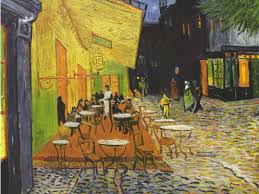 the most famous paintings 14 famous works of art with hidden images