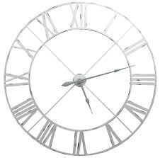 abstract clocks articles with 50 u0027s retro wall clocks tag 50 wall clock