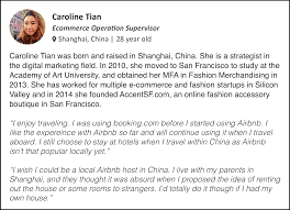 user research airbnb for the chinese market u2013 uxdesign cc