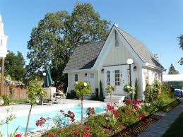 small house cottage plans sonoma cottage