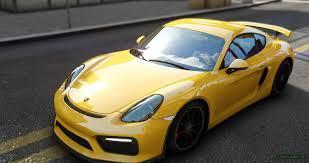 yellow porsche panamera porsche panamera turbo 2010 gamesmods net fs17 cnc fs15 ets