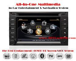 cheap citroen dispatch 2007 2012 car gps navigation dvd player