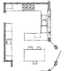 90 best kitchen diner layout ideas images on pinterest kitchen