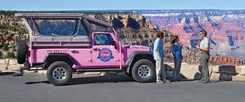 jeep pink fresh pink jeep tours on vehicle decor ideas with pink jeep tours