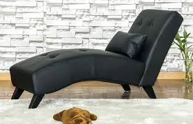 Grey Chaise Lounge Cover For Chaise Lounge Chair Lounge Chairs Indoor Chaise Lounge