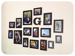 hanging picture frames ideas hanging picture frames ideas techchatroom com