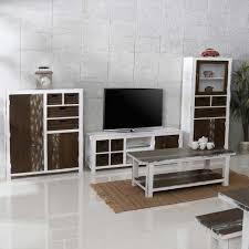 Wohnzimmer Deko Shabby Moderne Wohnzimmer Gardinen Buyvisitors Info Moderne Wohnzimmer