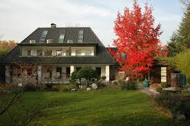haus kaufen u2013 hauskauf im rhein kreis neuss gille immobilien