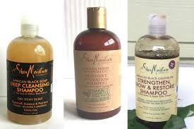 Shampoo For Itchy Scalp And Color Treated Hair 8 Great Shampoos For Summer Hair Care A Relaxed Gal