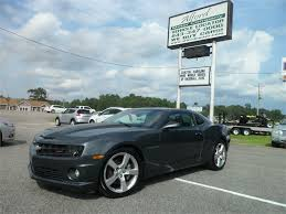 camaro price 2010 2010 chevrolet camaro ss for sale in conway