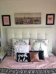 theme bedding for adults decorations for bedroom themed bedding for adults trend