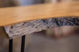 live edge slabs yoder lumber yoder lumber