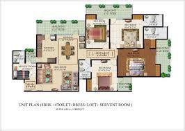 chicken coop floor plan floor plans