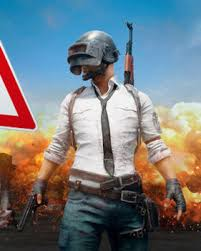 pubg connection closed pubg down connection closed error messages hit playerunknown s