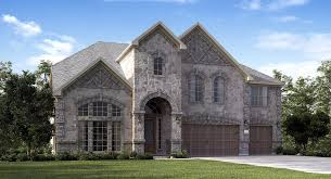 Patio Homes In Katy Tx Wildwood At Northpointe Provence And Wentworth Collections New