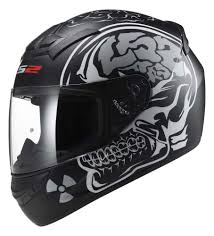 ls2 motocross helmets authentic usa online ls2 helmets integral road clearance ls2