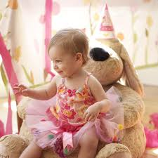 20 fun baby u0027s 1st birthday party ideas parenting