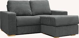 Small Corner Sofa Bed 2 Seater Corner Sofa Small 6500