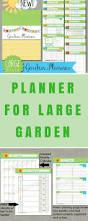 best 25 garden layout planner ideas on pinterest vegetable