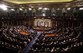 chambre des repr駸entants usa usa la chambre des représentants des états unis a condamné jeudi à
