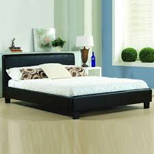 Ebay Bed Frames Wonderful King Size Bed Frames Ebay Pertaining To Frame Ordinary