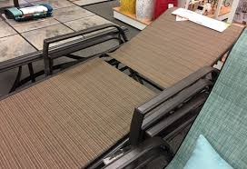 Kohls Patio Chairs sonoma chaise lounge chairs just 49 49 at kohl u0027s reg 199 99