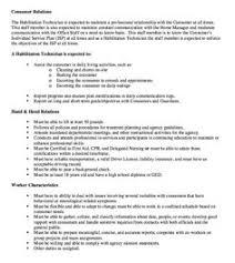 Auto Mechanic Job Description Resume by Samples Of Cover Letter For Fresh Graduates Http Resumesdesign