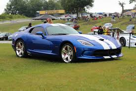 chrysler sports car dodge viper wikipedia