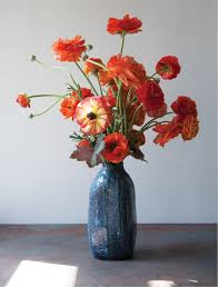 stunning painterly floral arrangements to inspire your spring