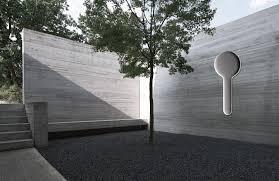 Badezimmerplaner Online Kostenlos Design Badmöbel U0026 Badkeramik Für Ihr Zuhause Duravit