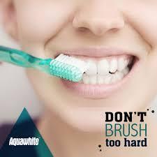 badezimmer entlã fter 58 best dental healthcare tips images on dental tips
