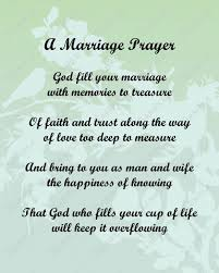wedding day quotes wedding day quotes lovely quote for the day inspirational quote