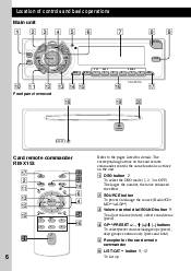 sony xplod 52wx4 wiring harness wirdig readingrat net inside cdx