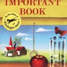 The Big Red Barn Book Picture Book Review Big Red Barn By Margaret Wise Brown