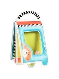 photo albums for babies top 8 baby books albums