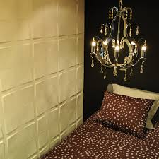 3d decorative wall panels images of page interior for living room