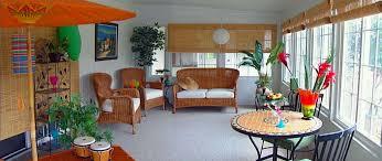Three Seasons Porch All Season Sunrooms U0026 Patio Rooms